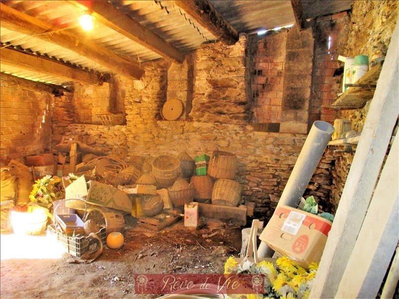 Vente maison / villa Bormes les mimosas 138000€ - Photo 3