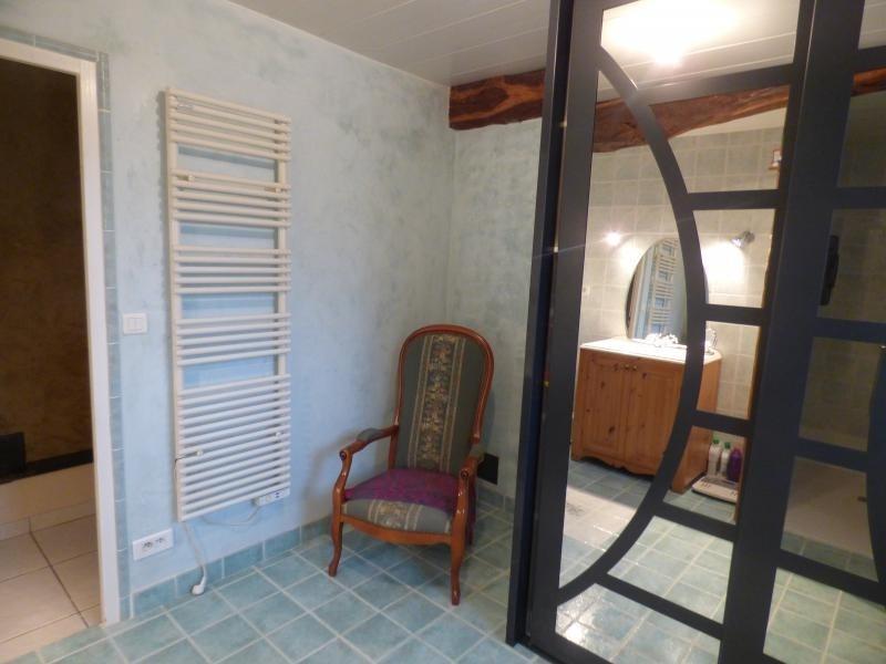 Vente maison / villa L isle jourdain 283000€ - Photo 6