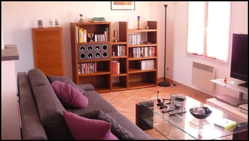 Location appartement Aix en provence 930€ CC - Photo 1
