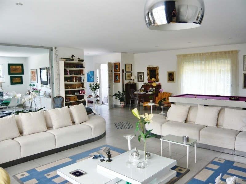 Vitalicio  casa Pau 92000€ - Fotografía 3