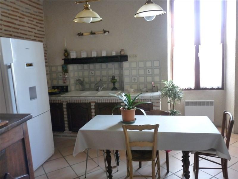 Sale house / villa Agen 252000€ - Picture 6
