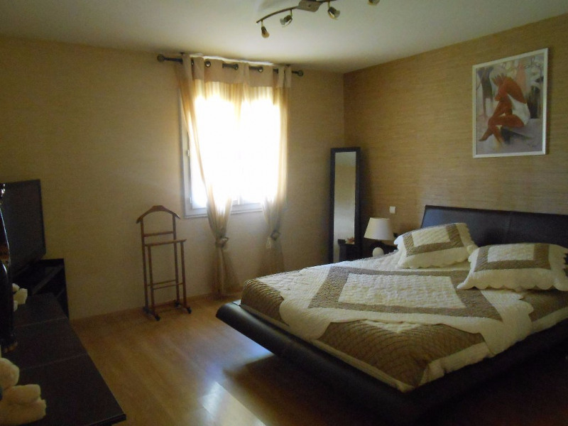 Vente de prestige maison / villa Pibrac 630000€ - Photo 8