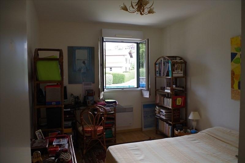 Vente appartement Hendaye 233000€ - Photo 8