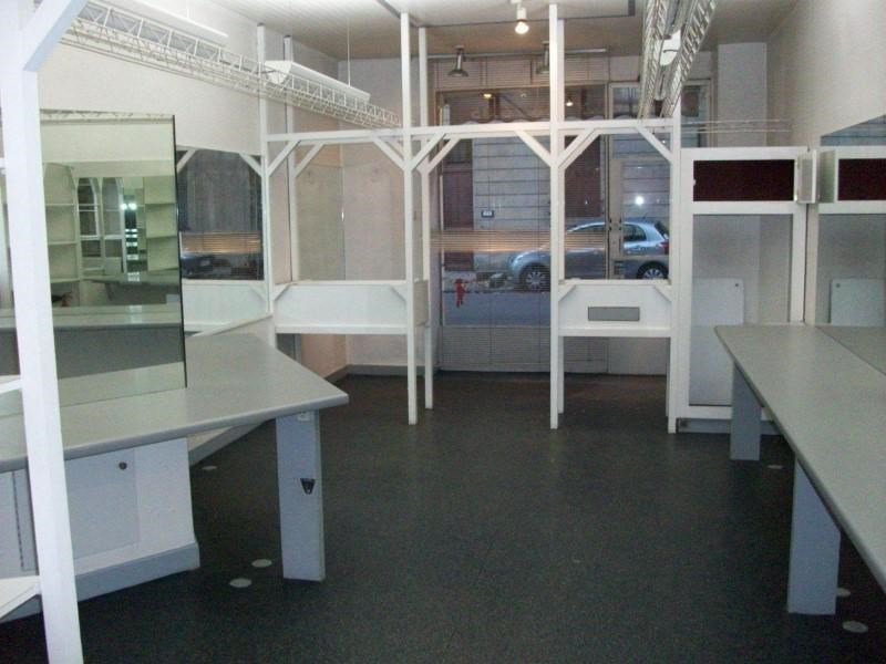 Sale empty room/storage Roanne 23000€ - Picture 1
