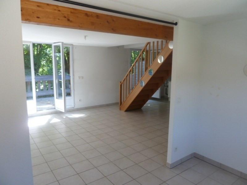Duplex 3 pièces Monestier-de-Clermont