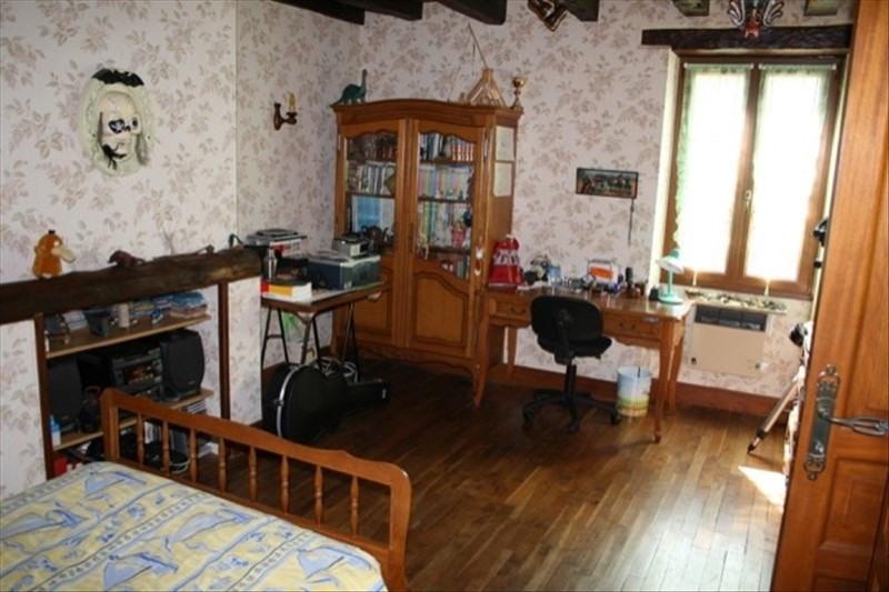 Sale house / villa Les eyzies de tayac sireui 275600€ - Picture 9