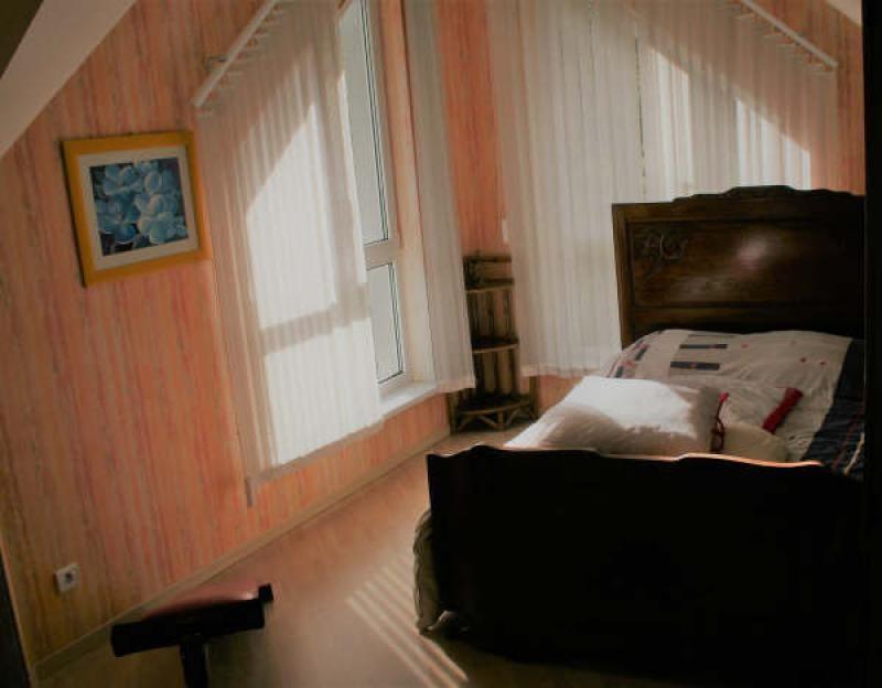 Vente de prestige maison / villa Eckartswiller 487500€ - Photo 9