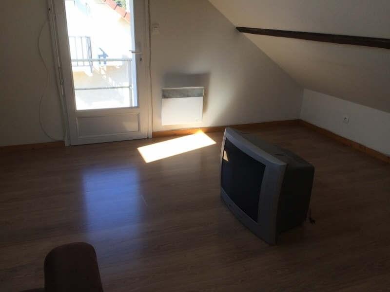 Rental house / villa Garchizy 650€ CC - Picture 6