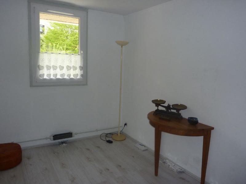 Vente maison / villa Saulx les chartreux 319000€ - Photo 5