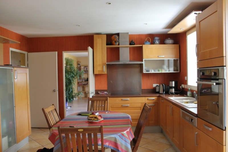 Vente maison / villa Bizanos 299000€ - Photo 4