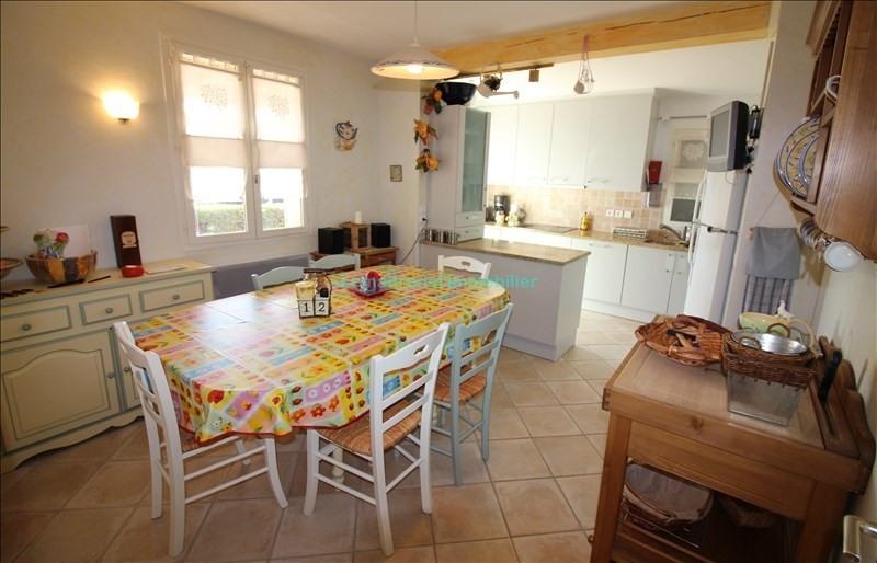 Vente maison / villa Le tignet 435000€ - Photo 7