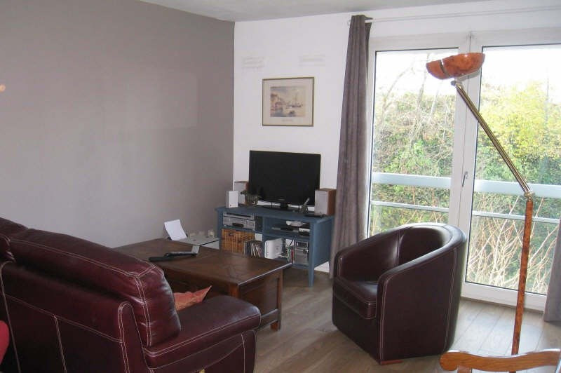 Vente appartement La celle st cloud 265000€ - Photo 1