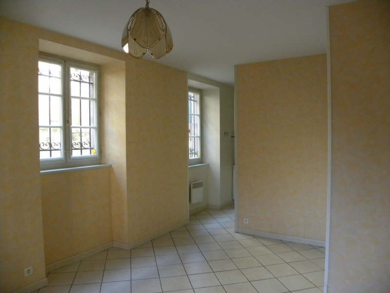 Location appartement St jean pied de port 456€ CC - Photo 3