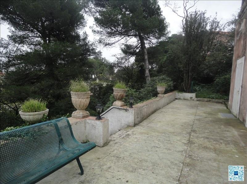 Vente de prestige maison / villa Sete 630000€ - Photo 3