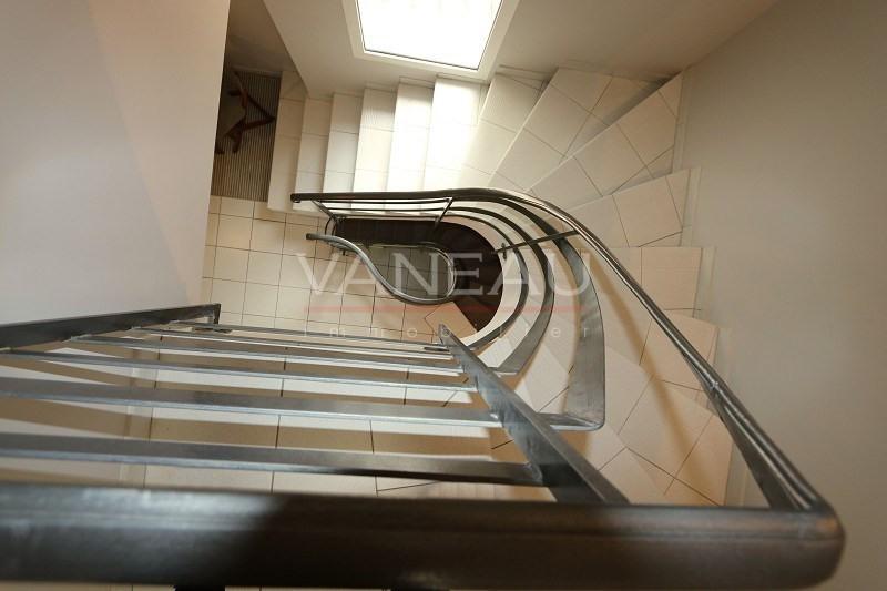 Vente de prestige maison / villa Antibes 1200000€ - Photo 18