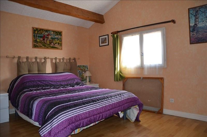 Vente maison / villa Lagorce 189000€ - Photo 5