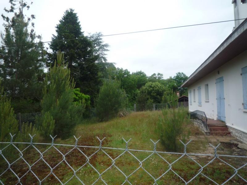 Vente maison / villa Leon 269000€ - Photo 5