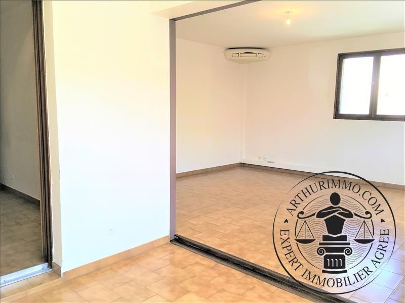 Sale apartment Mezzavia 189000€ - Picture 3
