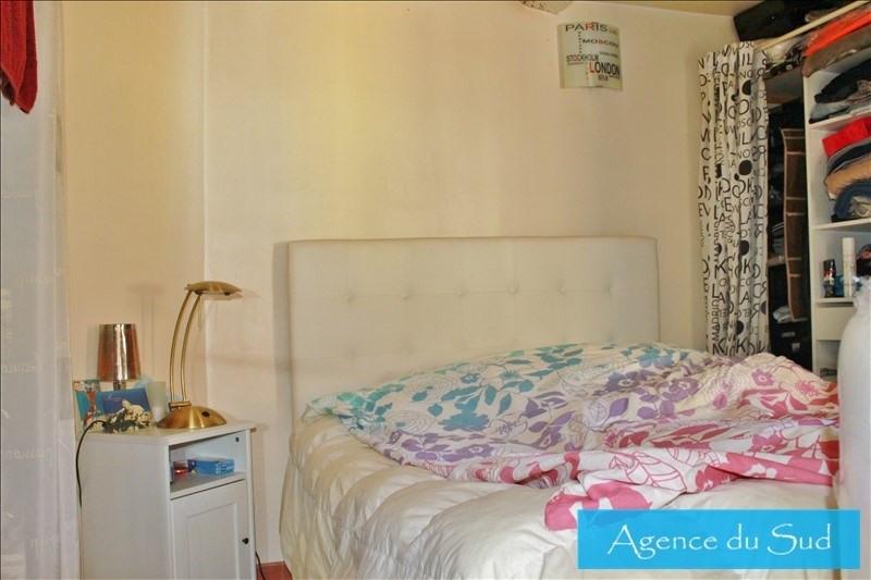 Vente appartement Roquevaire 89500€ - Photo 5