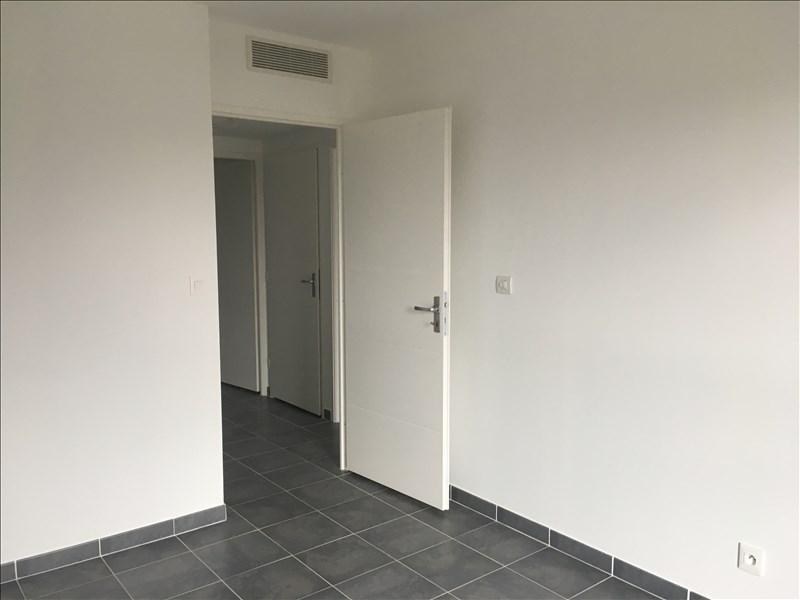 Alquiler  apartamento Toulon 896€ CC - Fotografía 6