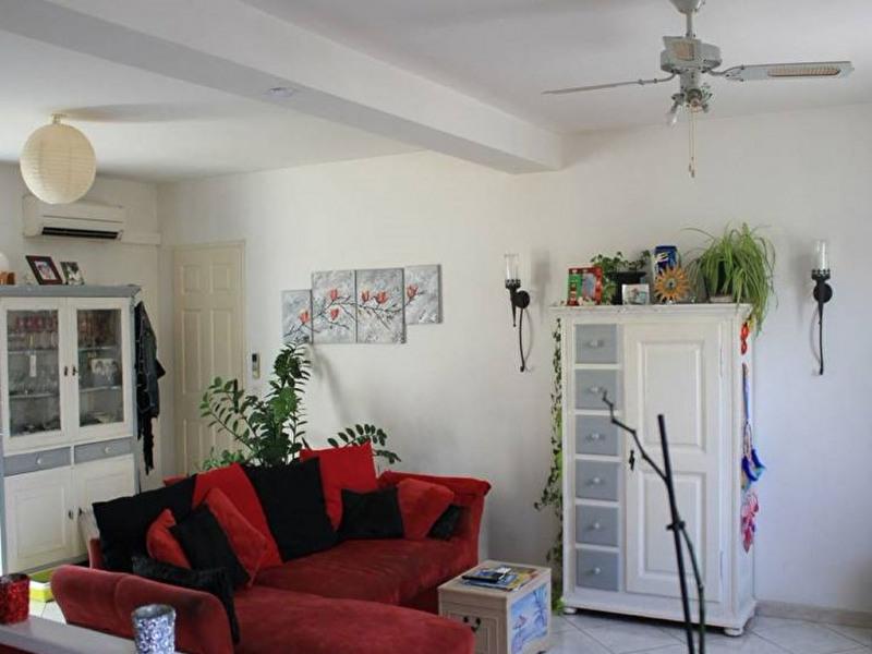 Sale house / villa Aigues mortes 260000€ - Picture 3