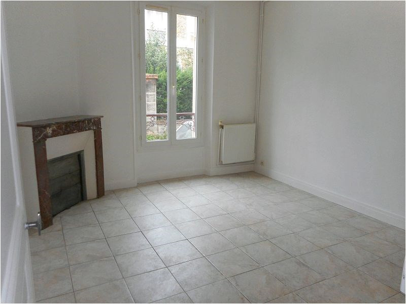 Location appartement Juvisy sur orge 783€ CC - Photo 1