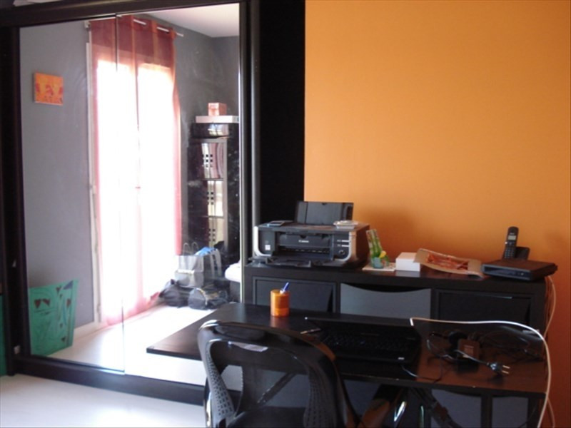 Sale house / villa Brach 336000€ - Picture 9