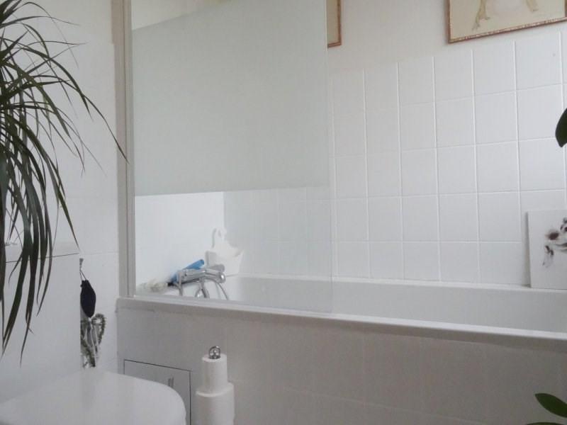 Vente appartement Agen 79400€ - Photo 9