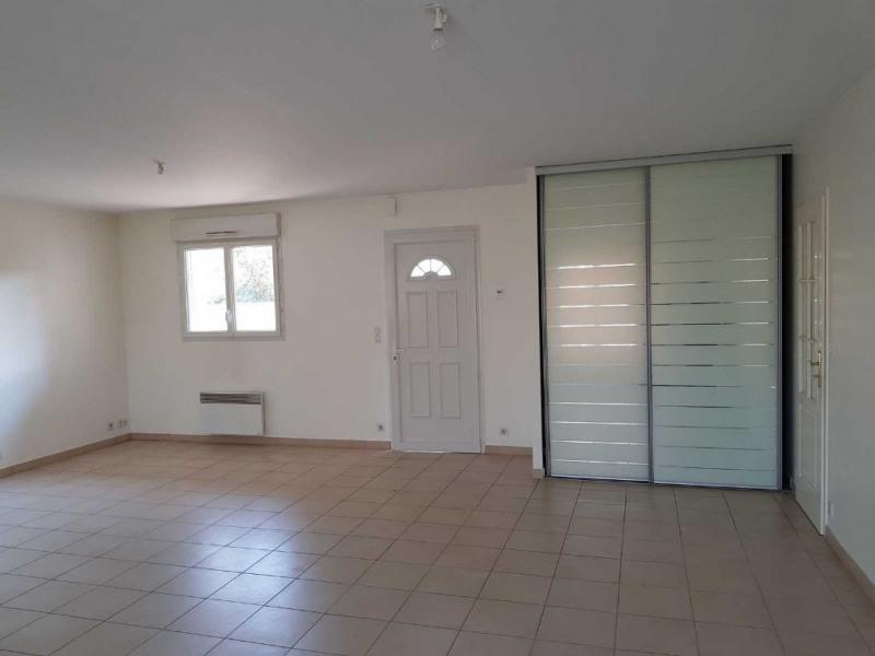 Sale house / villa Estillac 179000€ - Picture 3