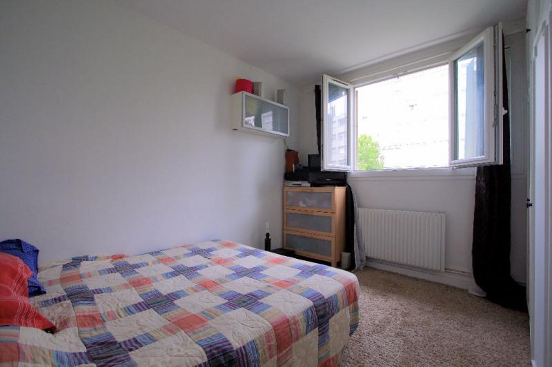 Vente appartement Vitry sur seine 210000€ - Photo 7