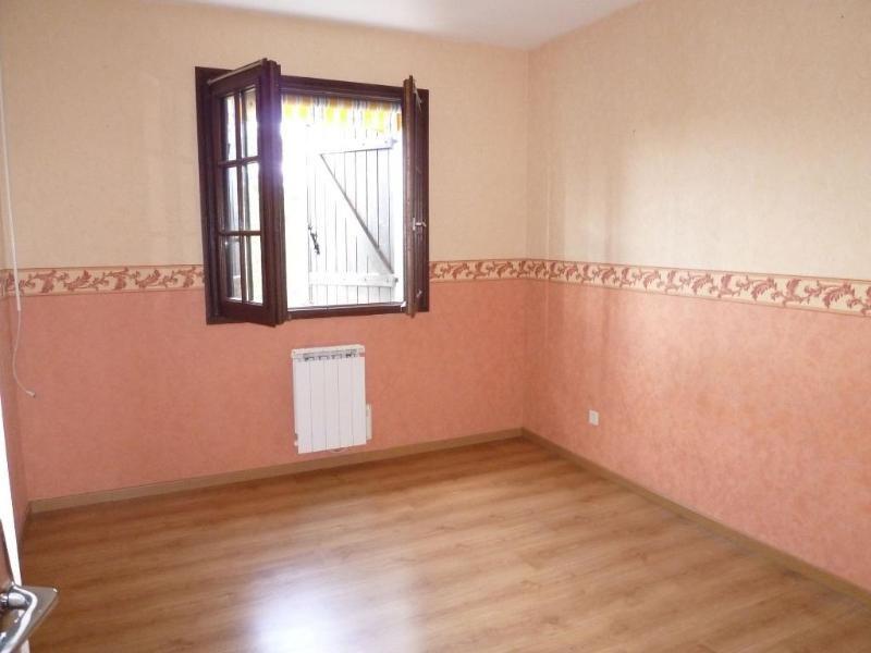 Vente maison / villa Vendat 148000€ - Photo 4