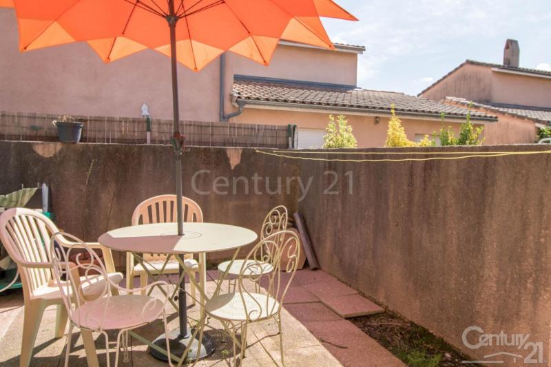 Sale apartment Plaisance du touch 147000€ - Picture 2