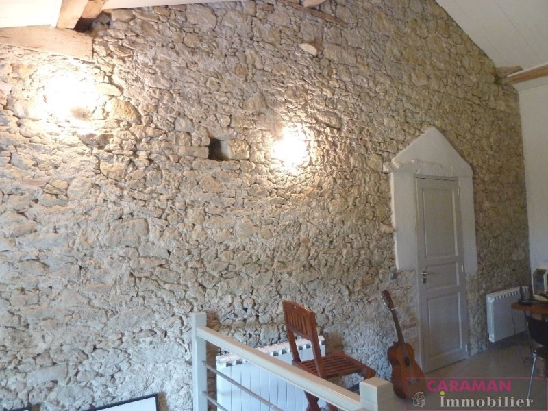 Vente de prestige maison / villa Caraman  secteur 599000€ - Photo 16