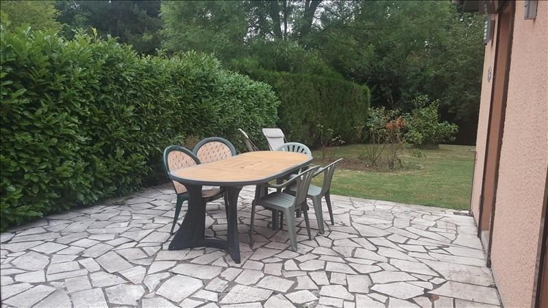 Sale house / villa Lognes 369000€ - Picture 10