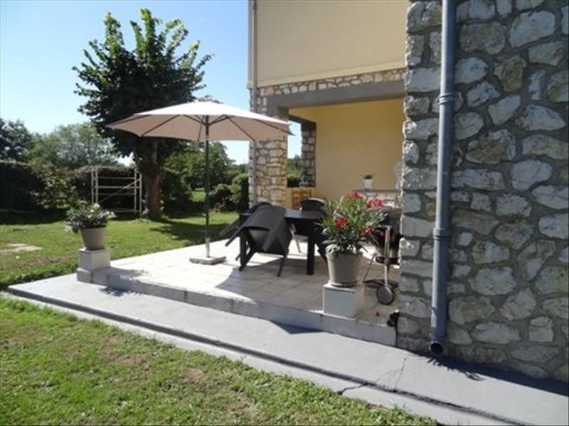 Vente maison / villa Meauzac 276900€ - Photo 5