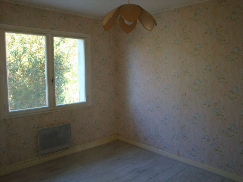 Sale house / villa Colayrac saint cirq 144000€ - Picture 12