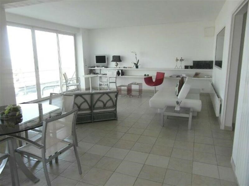 Vacation rental apartment Royan 1 298€ - Picture 4