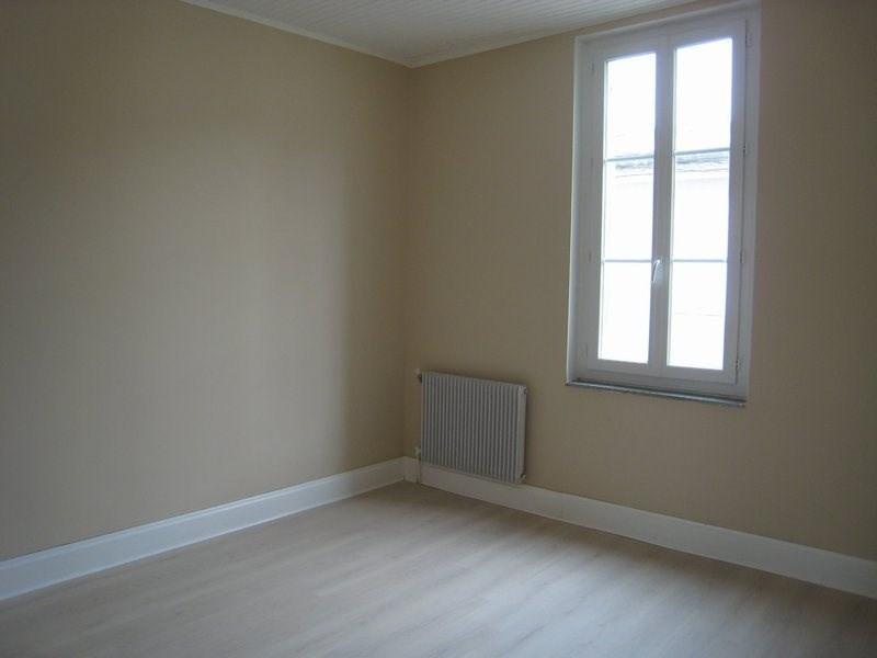 Sale house / villa Agen 120000€ - Picture 9