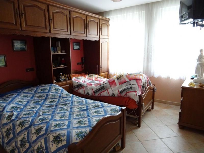 Lijfrente  huis Reims 59000€ - Foto 4