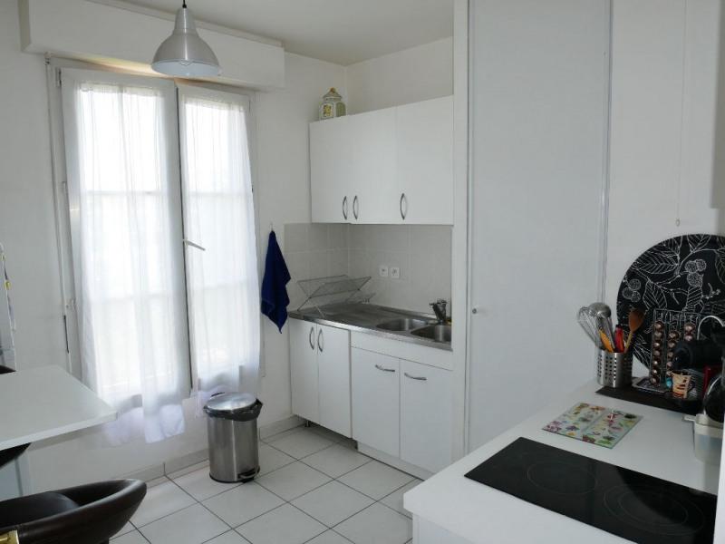Produit d'investissement appartement Poissy 191000€ - Photo 3