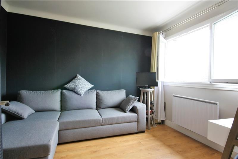 Sale apartment Ste genevieve des bois 220000€ - Picture 7