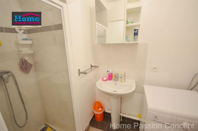 Vente appartement Nanterre 379000€ - Photo 3