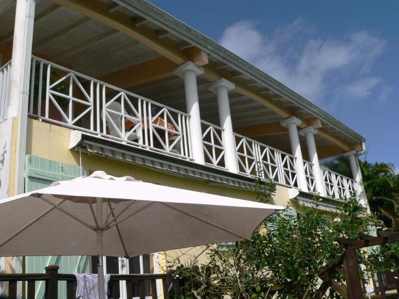 Vente de prestige maison / villa Le diamant 559000€ - Photo 1