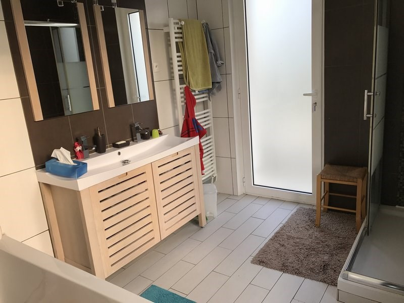 Revenda casa Medan 440000€ - Fotografia 7