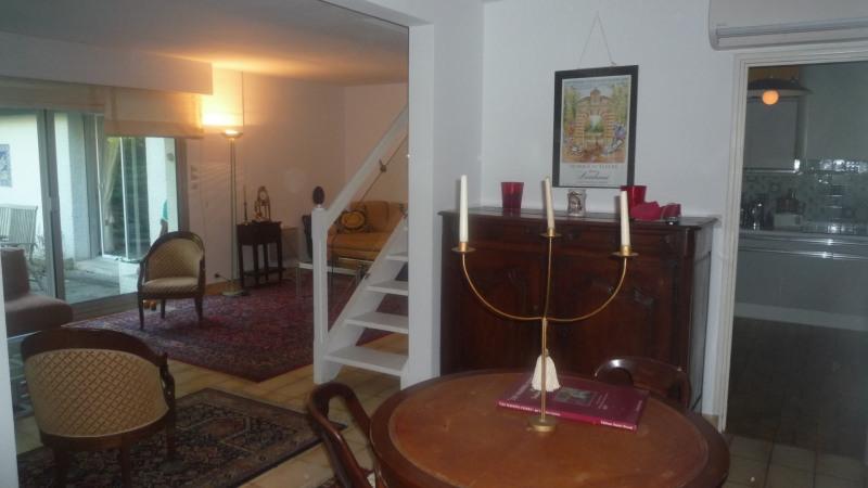 Life annuity house / villa Saint-andré-des-eaux 177000€ - Picture 11