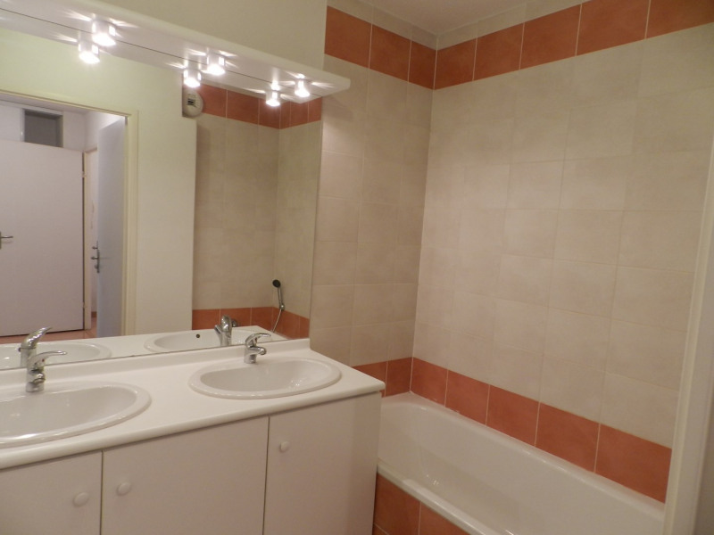 Location appartement Toulouse 775€ CC - Photo 3