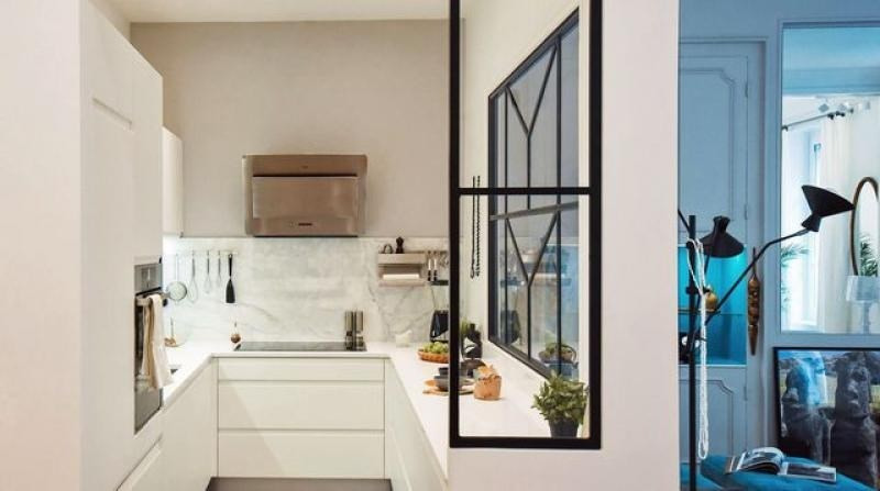 Sale apartment Lattes 284 000€ - Picture 3
