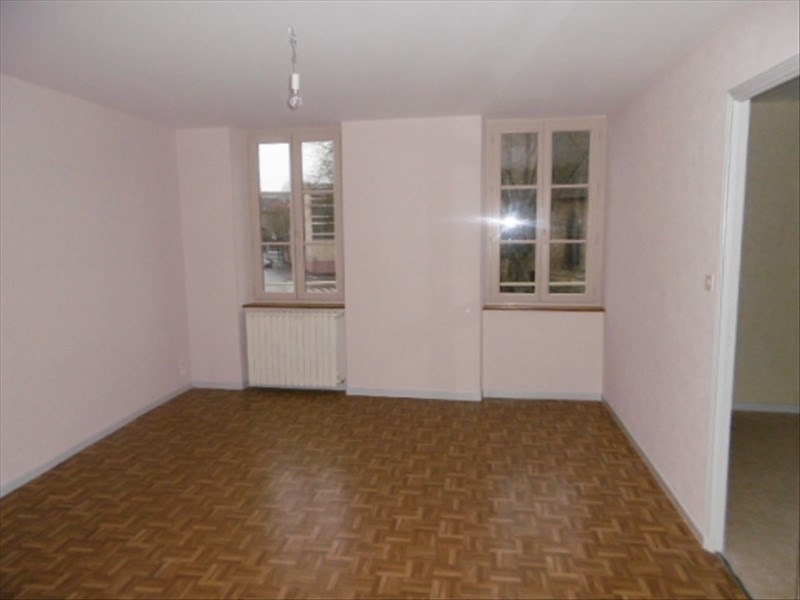 Location appartement Figeac 470€ CC - Photo 2