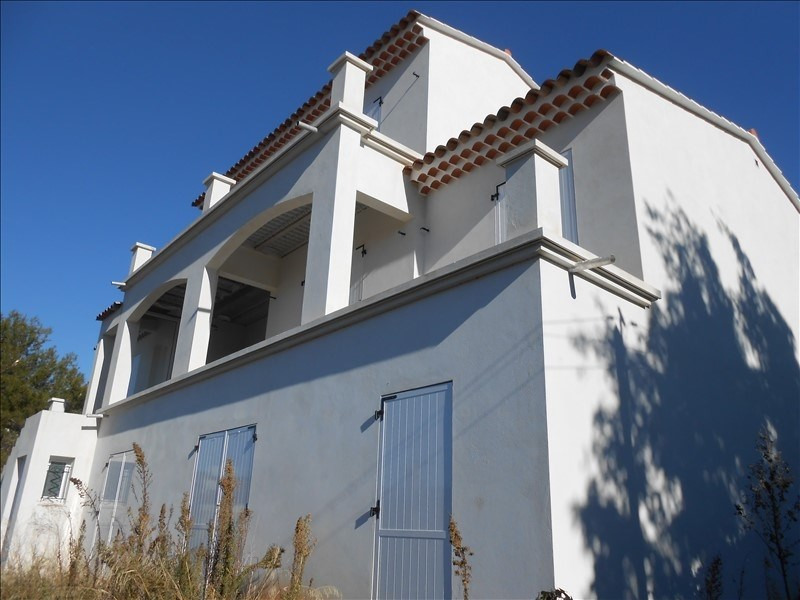 Revenda casa Vallauris 530000€ - Fotografia 7