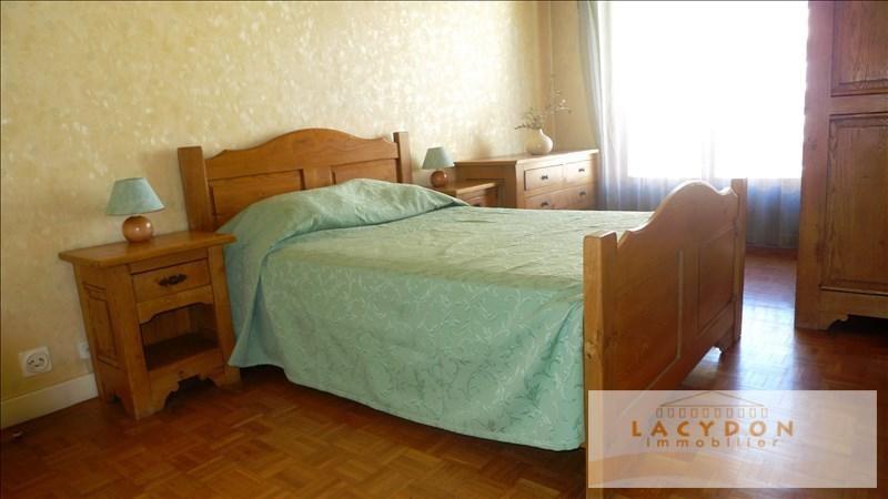 Vente appartement Marseille 4ème 120000€ - Photo 3